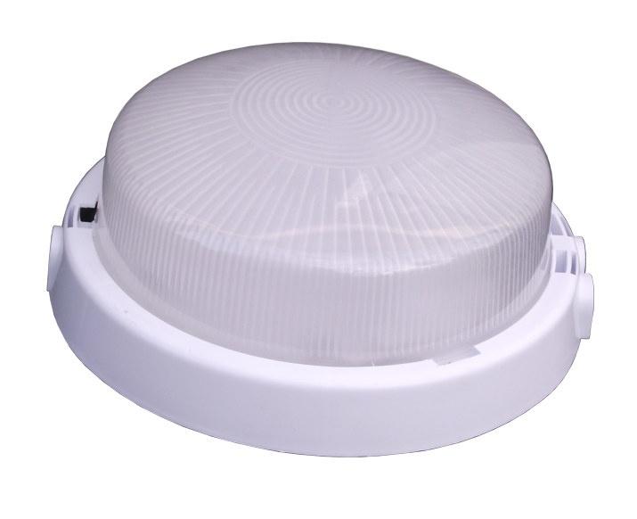 Oprawa Oświetleniowa Z Mikrofalowym Czujnikiem Ruchu 24v Ac